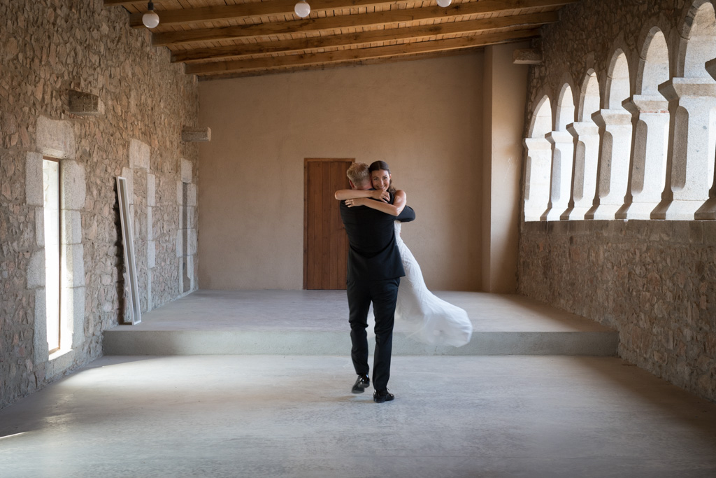 fotografo-girona-barcelona-destination-wedding-photography-wolfphotographers-075.jpg