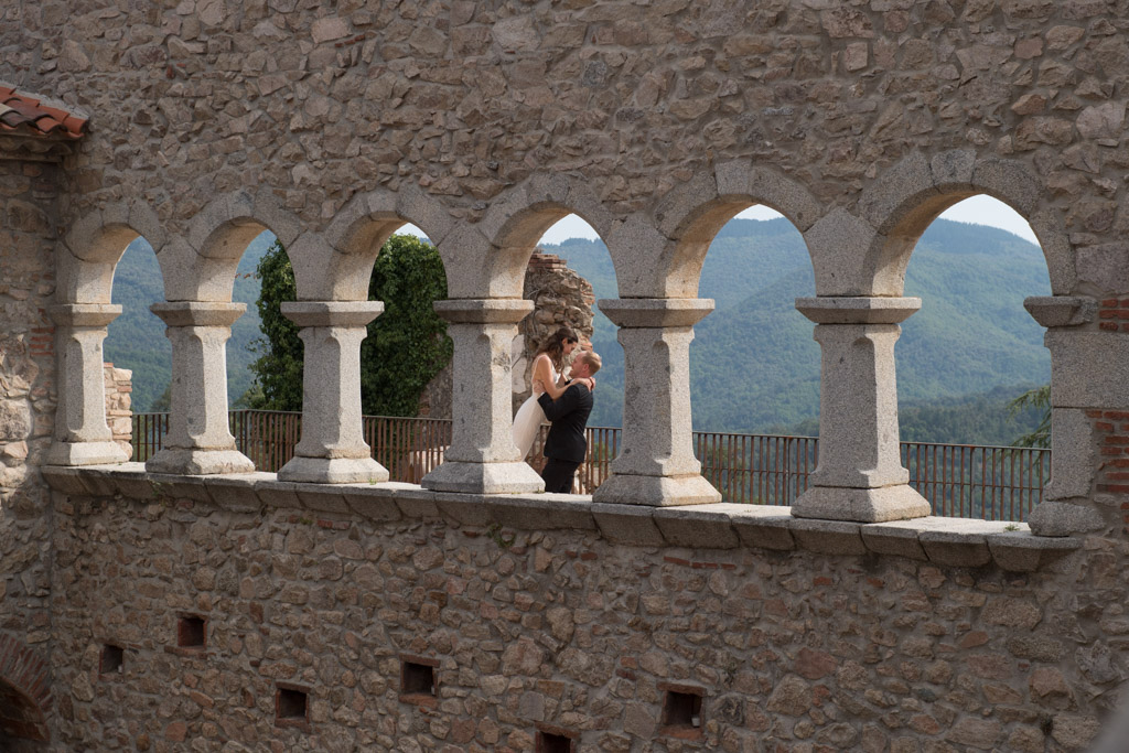 fotografo-girona-barcelona-destination-wedding-photography-wolfphotographers-077.jpg