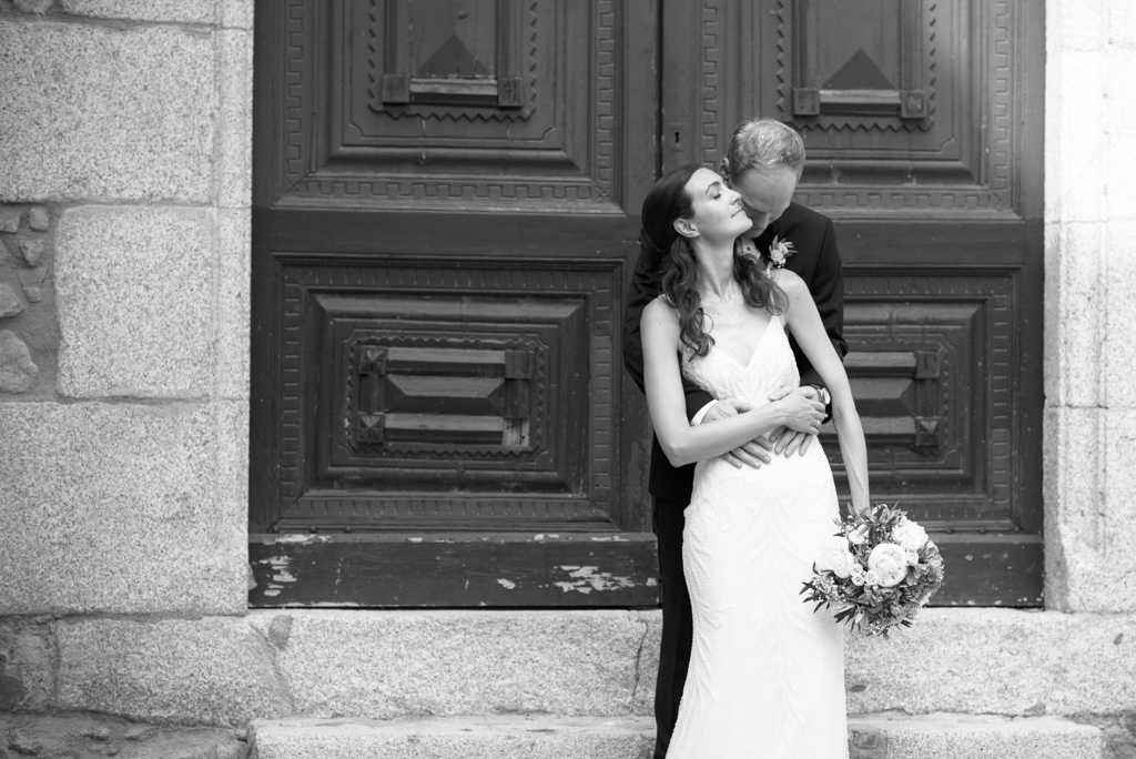 fotografo-girona-barcelona-destination-wedding-photography-wolfphotographers-080.jpg