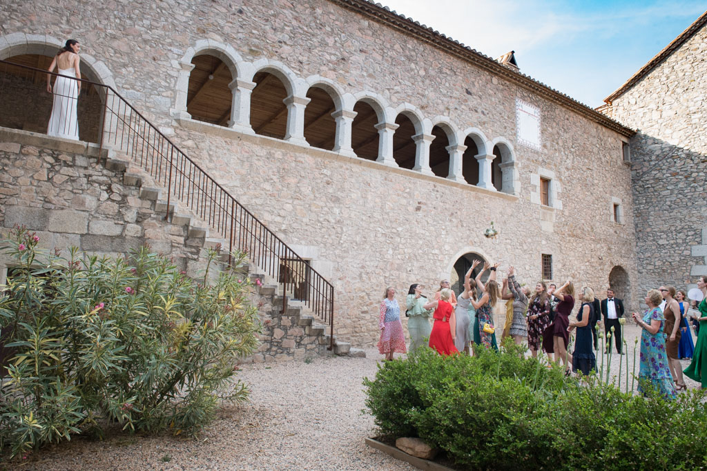 fotografo-girona-barcelona-destination-wedding-photography-wolfphotographers-090.jpg