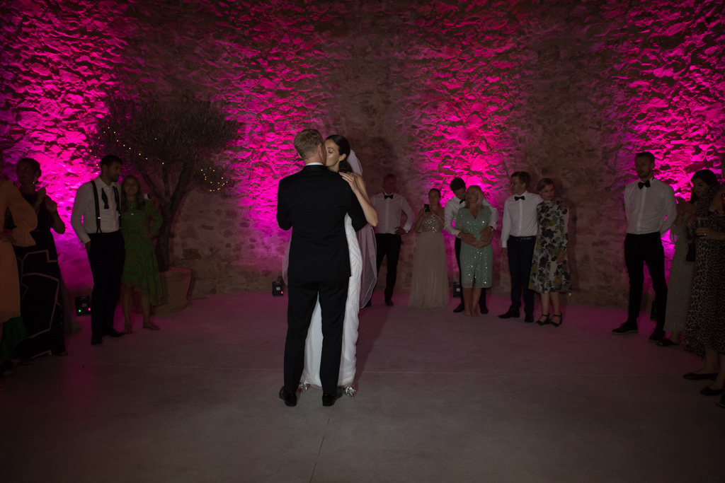 fotografo-girona-barcelona-destination-wedding-photography-wolfphotographers-097.jpg