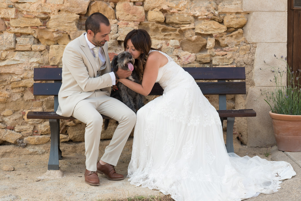 fotografo-postboda-trash-the-dress-peratallada-girona-funsessions-006.jpg