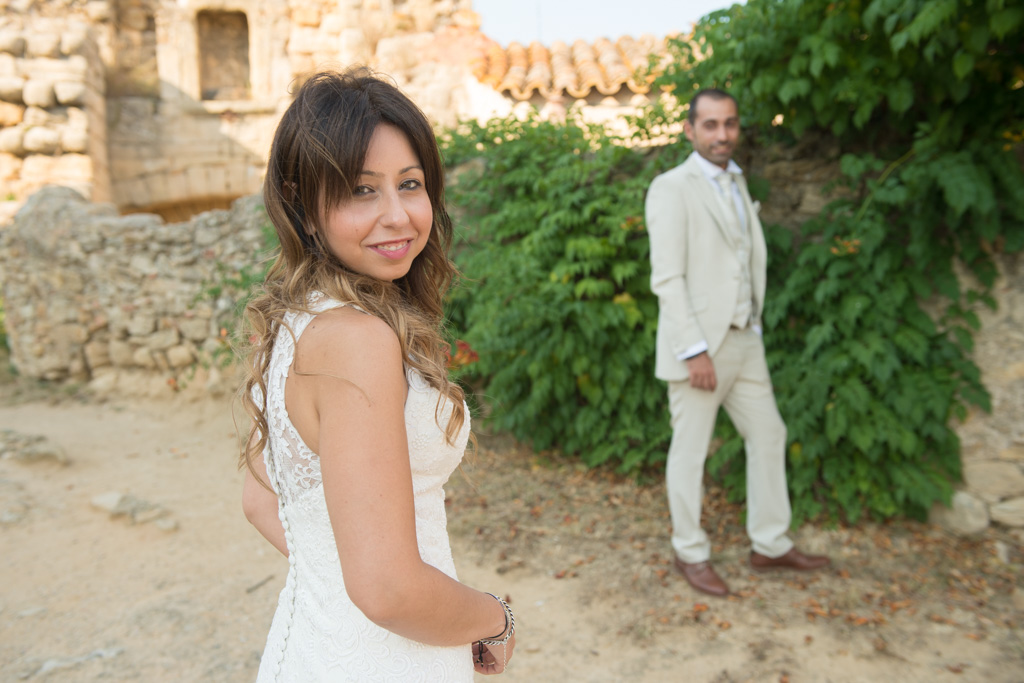 fotografo-postboda-trash-the-dress-peratallada-girona-funsessions-008.jpg
