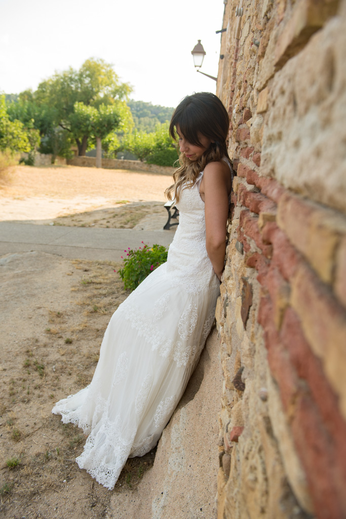 fotografo-postboda-trash-the-dress-peratallada-girona-funsessions-010.jpg