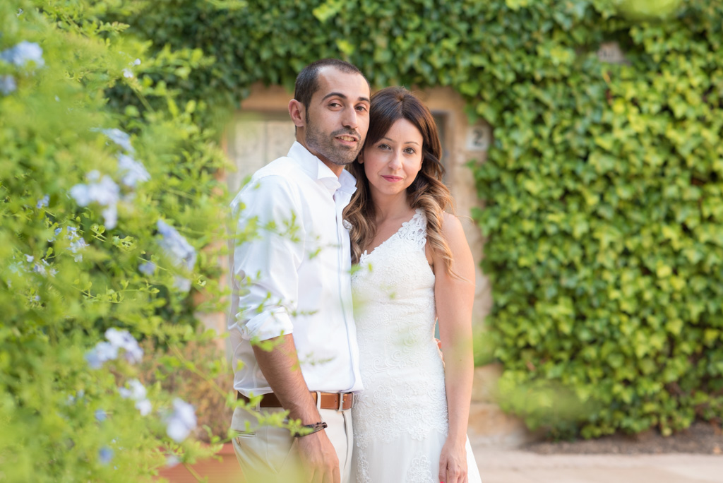 fotografo-postboda-trash-the-dress-peratallada-girona-funsessions-031.jpg