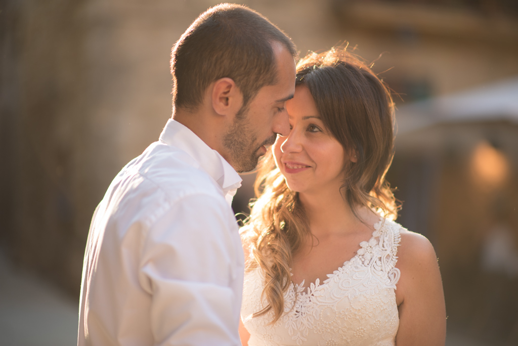 fotografo-postboda-trash-the-dress-peratallada-girona-funsessions-039.jpg