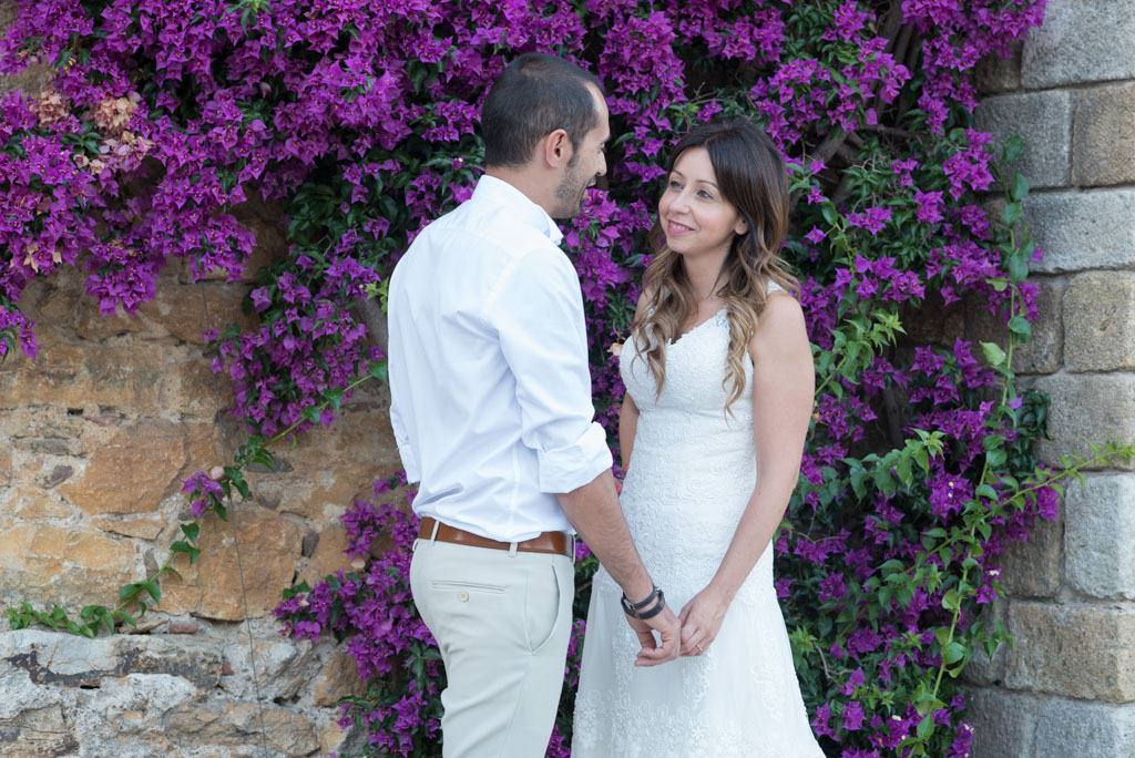 fotografo-postboda-trash-the-dress-peratallada-girona-funsessions-040.jpg
