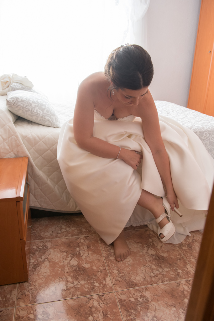 fotografos-bodas-weddings-casaments-casamentsgirona-casamentsbarcelona-preboda-engagementsession-trashthedress-bridal-shower-despedidas-solteras-comiats-party-festa-fiesta-022.jpg