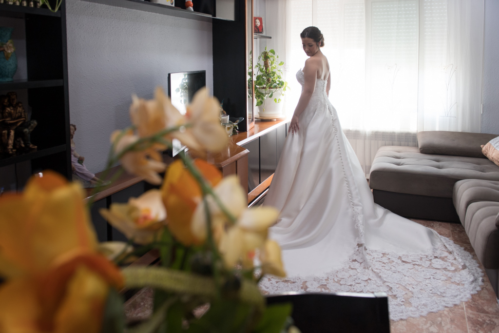 fotografos-bodas-weddings-casaments-casamentsgirona-casamentsbarcelona-preboda-engagementsession-trashthedress-bridal-shower-despedidas-solteras-comiats-party-festa-fiesta-027.jpg