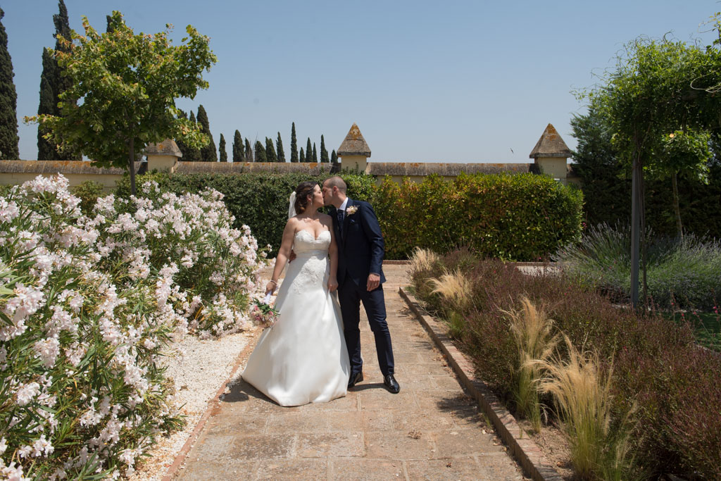 fotografos-bodas-weddings-casaments-casamentsgirona-casamentsbarcelona-preboda-engagementsession-trashthedress-bridal-shower-despedidas-solteras-comiats-party-festa-fiesta-074.jpg