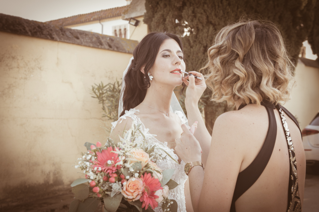 fotofrafos-bodas-weddings-casaments-casamentsgirona-casamentsbarcelona-preboda-engagementsession-trashthedress-059.jpg