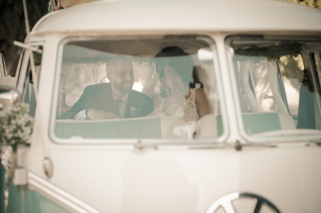 fotofrafos-bodas-weddings-casaments-casamentsgirona-casamentsbarcelona-preboda-engagementsession-trashthedress-061.jpg