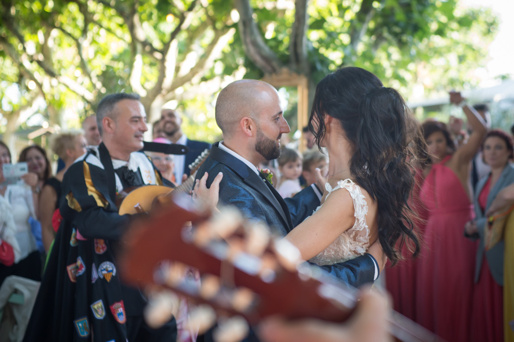 fotofrafos-bodas-weddings-casaments-casamentsgirona-casamentsbarcelona-preboda-engagementsession-trashthedress-079.jpg