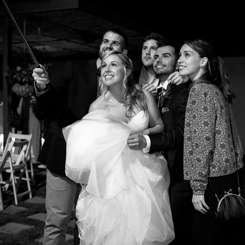fotos-boda-sant-baldiri-sesoliveres-114.jpg