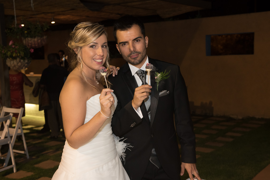 fotos-boda-sant-baldiri-sesoliveres-117.jpg
