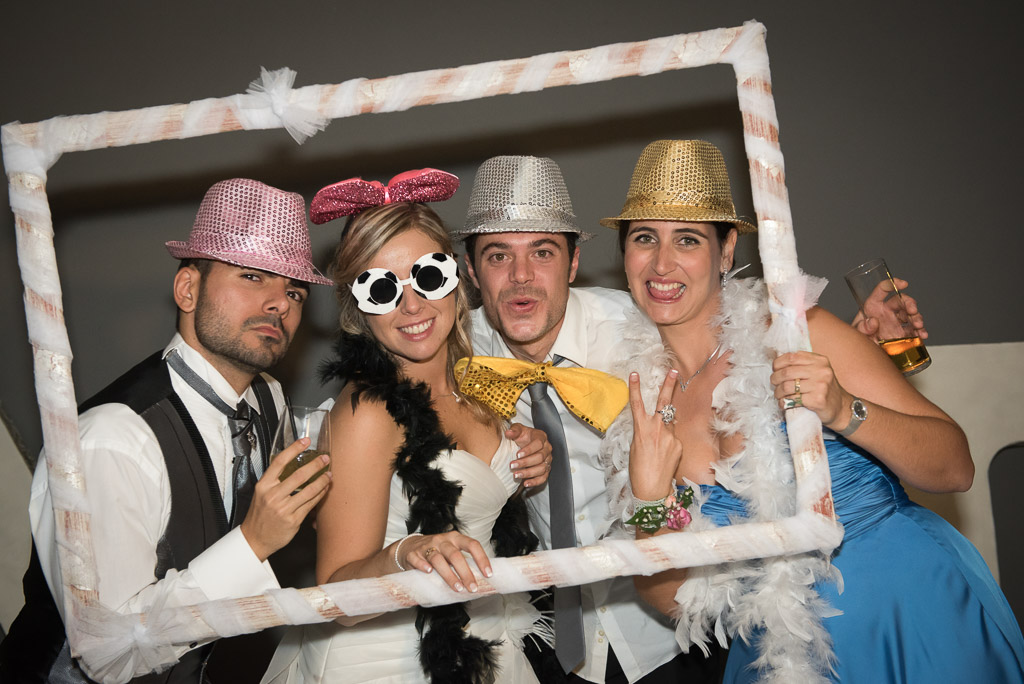 fotos-boda-sant-baldiri-sesoliveres-137.jpg