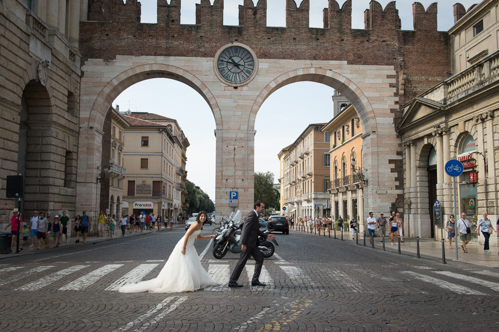 fotografia-post-boda-destination-wedding-verona-italia-002.jpg