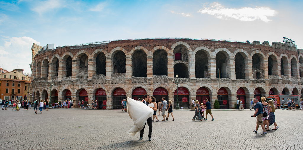 fotografia-post-boda-destination-wedding-verona-italia-007.jpg