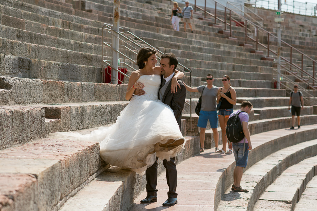 fotografia-post-boda-destination-wedding-verona-italia-019.jpg