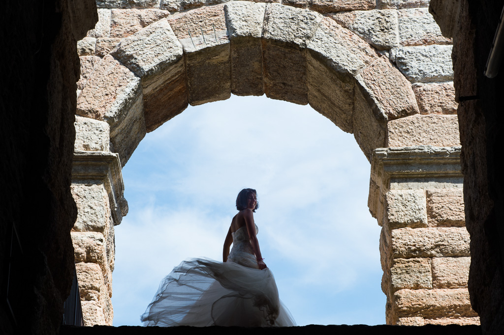 fotografia-post-boda-destination-wedding-verona-italia-029.jpg