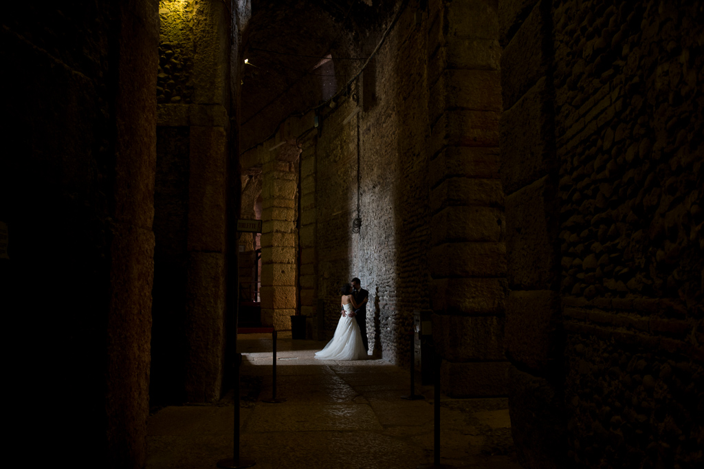 fotografia-post-boda-destination-wedding-verona-italia-042.jpg