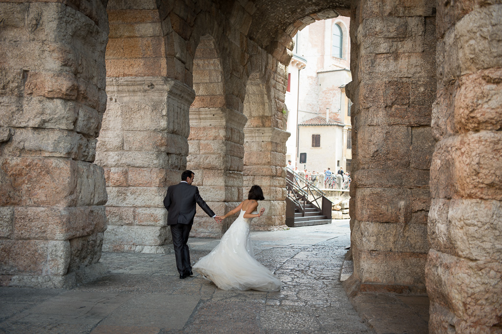 fotografia-post-boda-destination-wedding-verona-italia-043.jpg