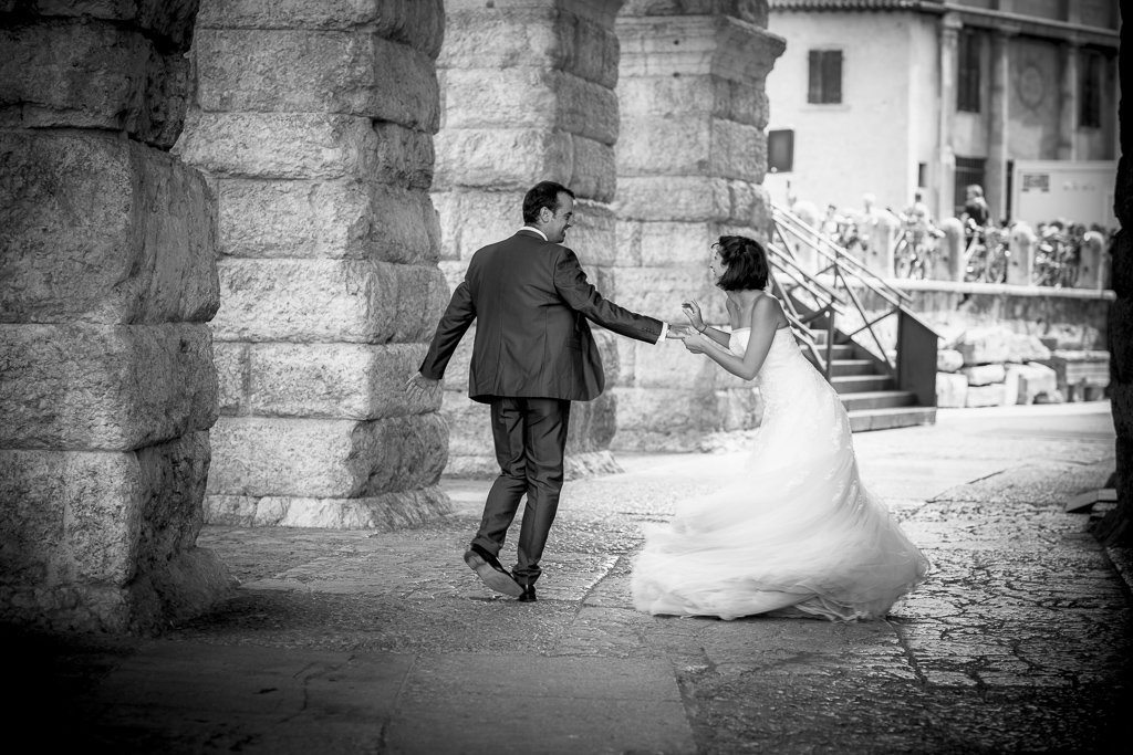 fotografia-post-boda-destination-wedding-verona-italia-044.jpg