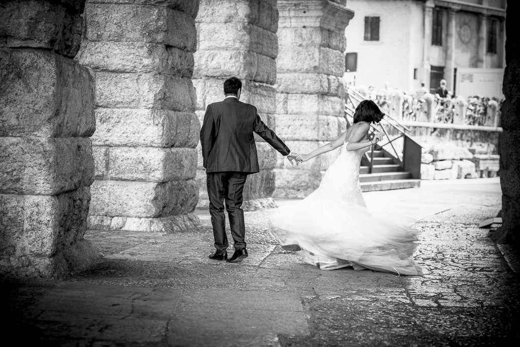 fotografia-post-boda-destination-wedding-verona-italia-045.jpg