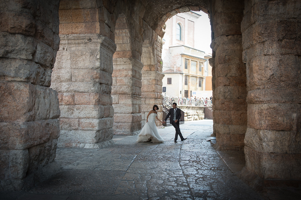 fotografia-post-boda-destination-wedding-verona-italia-046.jpg