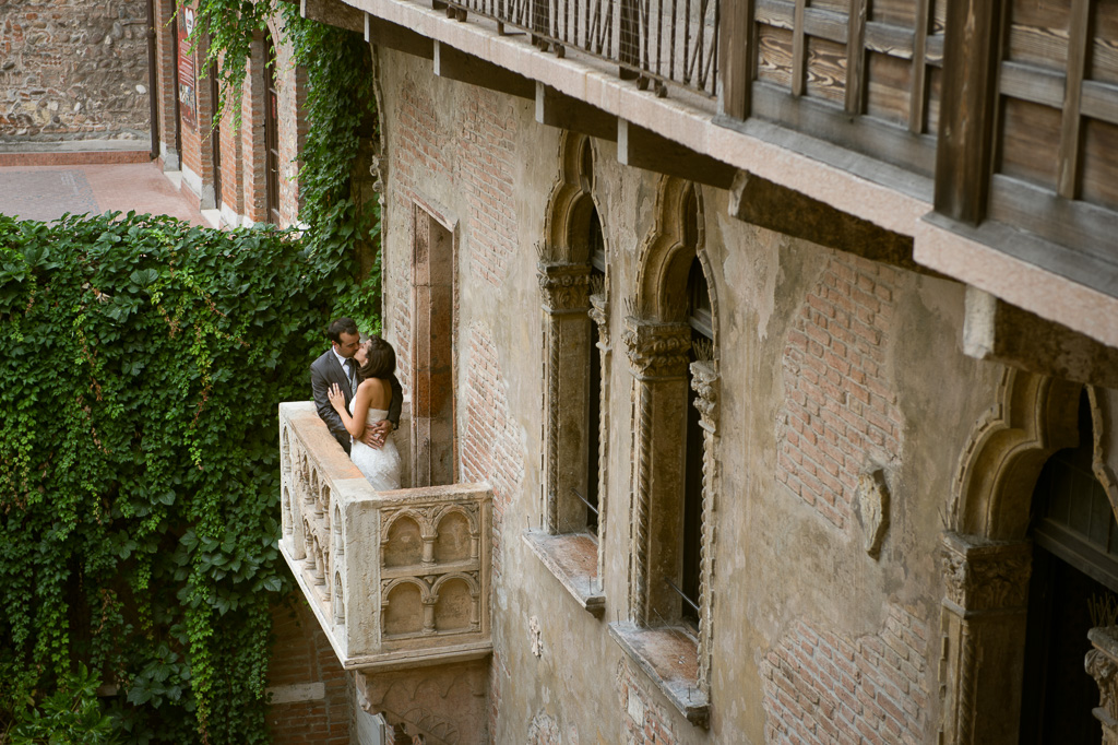 fotografia-post-boda-destination-wedding-verona-italia-076.jpg