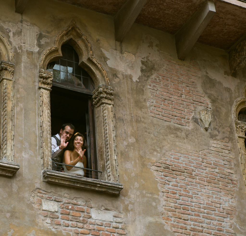 fotografia-post-boda-destination-wedding-verona-italia-078.jpg