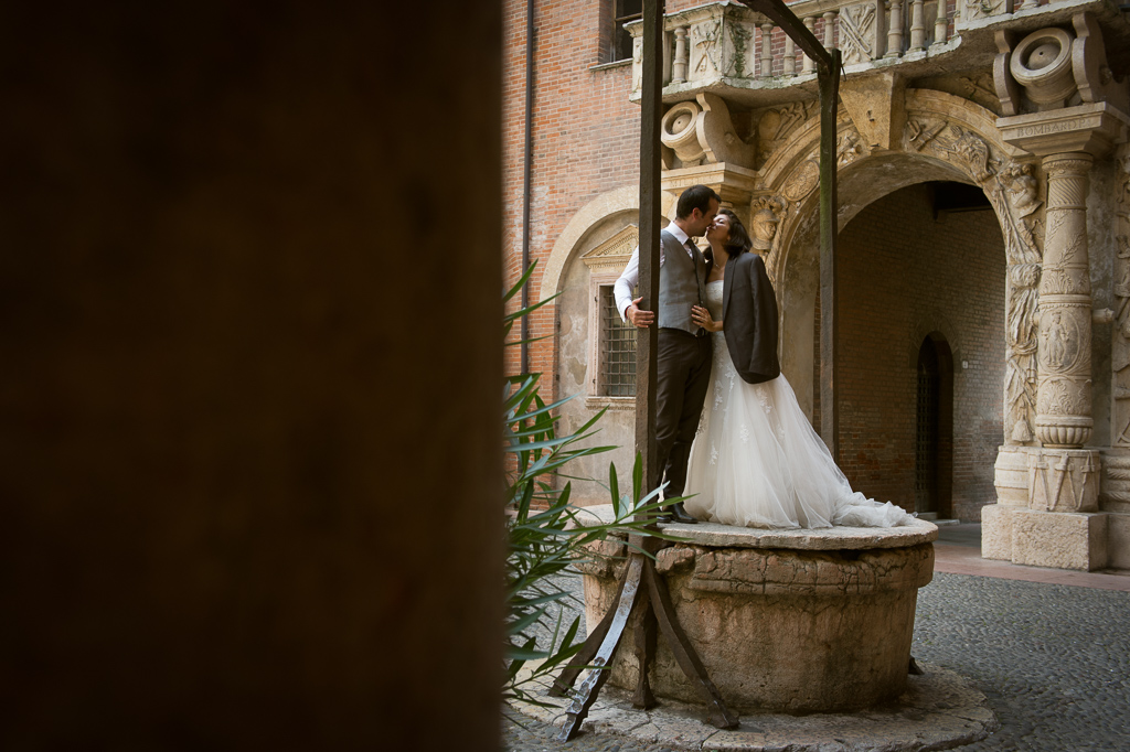 fotografia-post-boda-destination-wedding-verona-italia-090.jpg