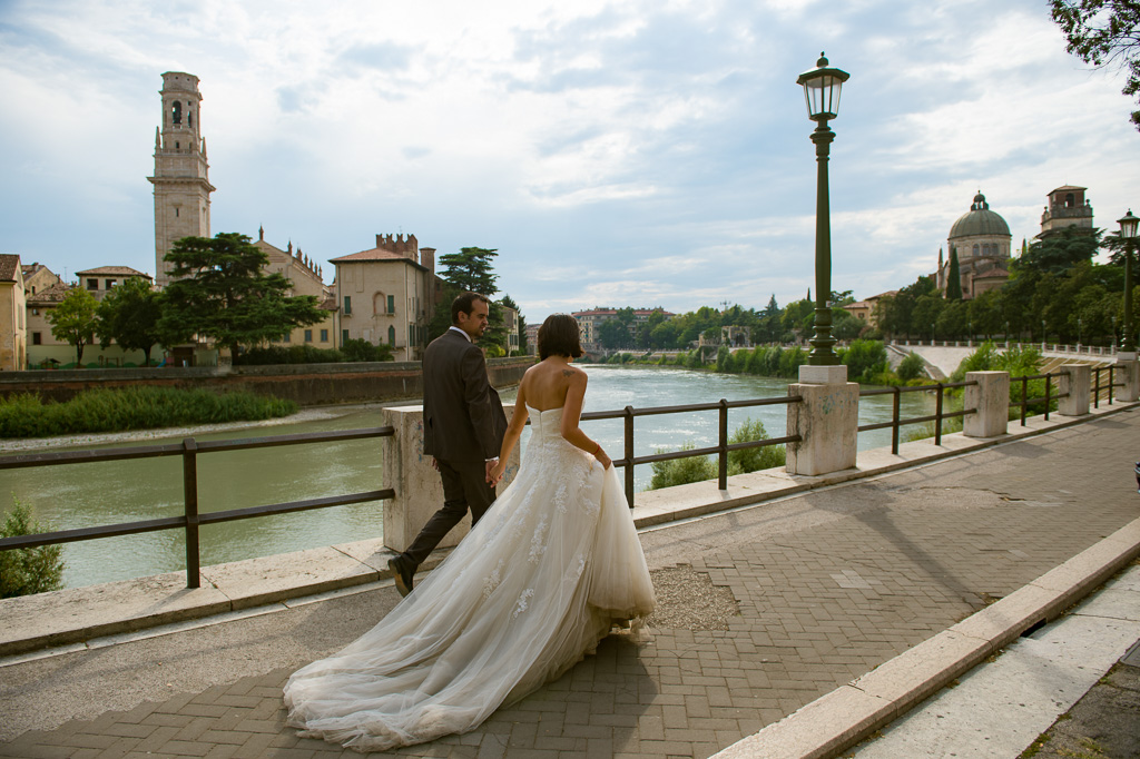 fotografia-post-boda-destination-wedding-verona-italia-100.jpg