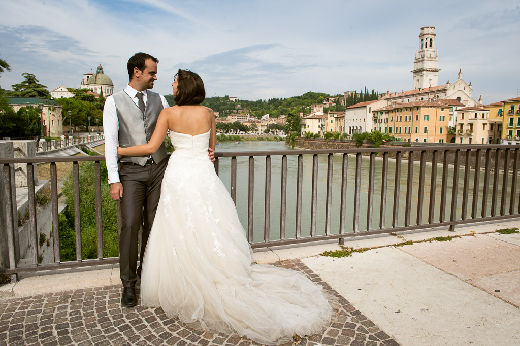 fotografia-post-boda-destination-wedding-verona-italia-103.jpg
