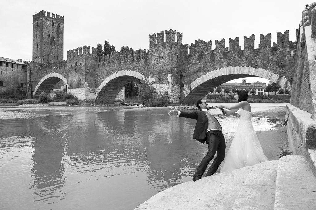 fotografia-post-boda-destination-wedding-verona-italia-110.jpg