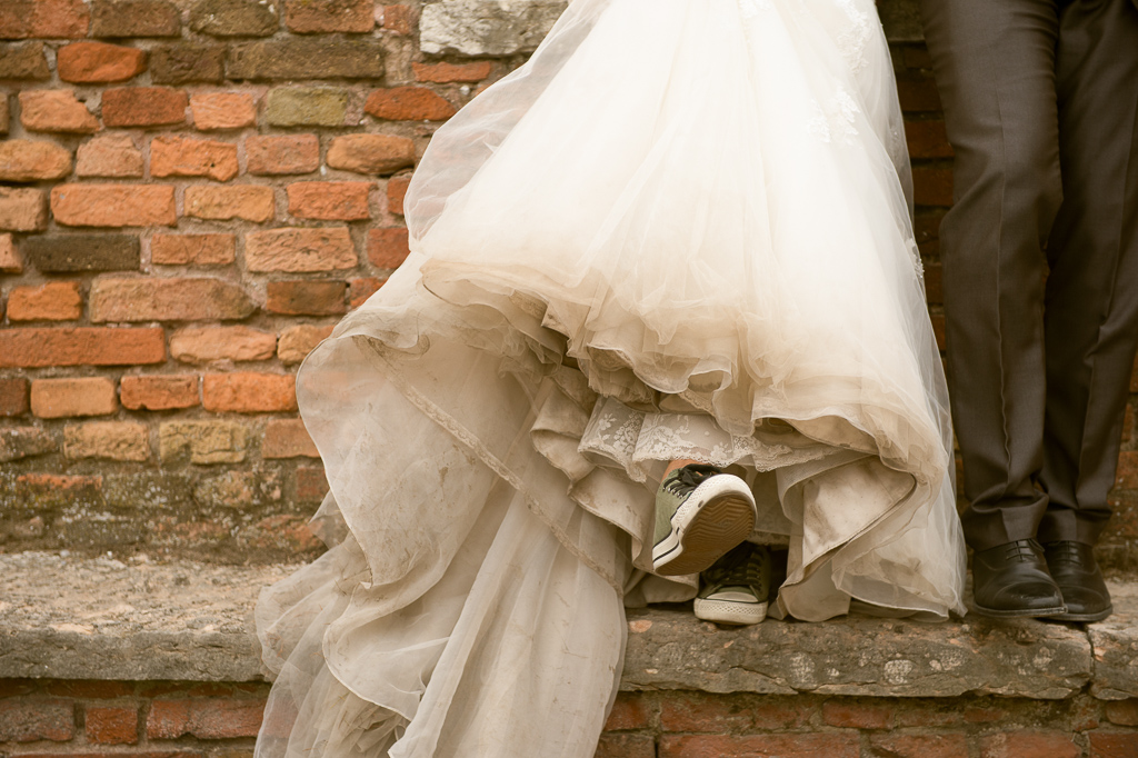 fotografia-post-boda-destination-wedding-verona-italia-114.jpg