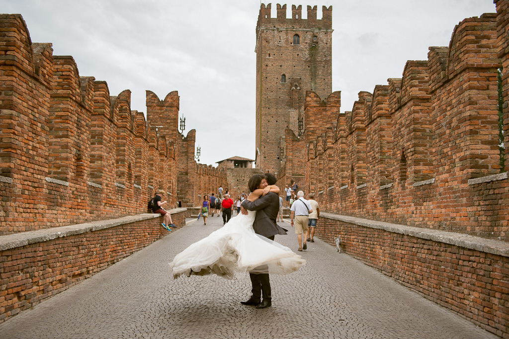 fotografia-post-boda-destination-wedding-verona-italia-115.jpg