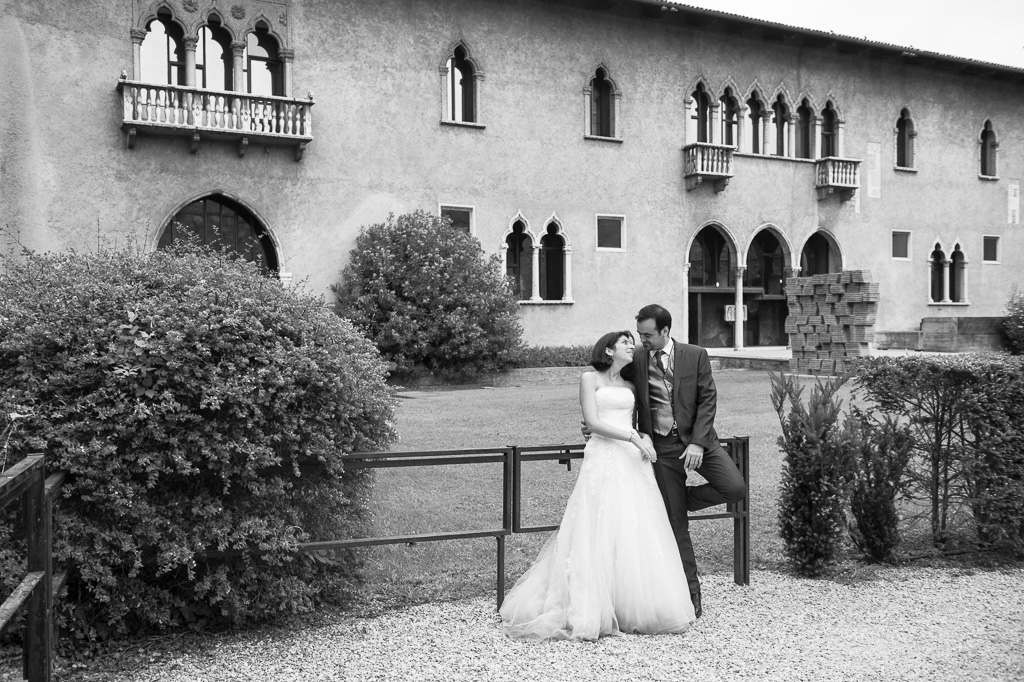 fotografia-post-boda-destination-wedding-verona-italia-117.jpg