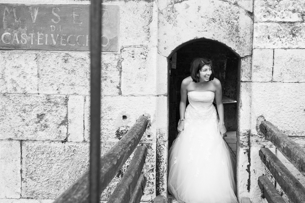 fotografia-post-boda-destination-wedding-verona-italia-121.jpg