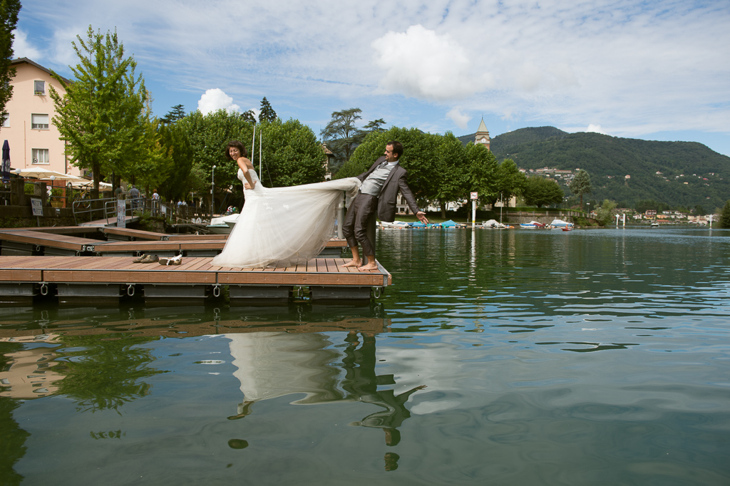 fotografia-post-boda-destination-wedding-verona-italia-138.jpg