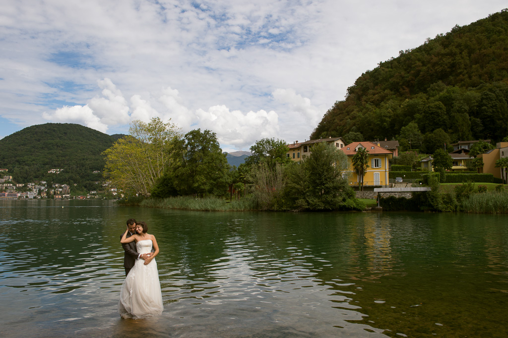 fotografia-post-boda-destination-wedding-verona-italia-146.jpg
