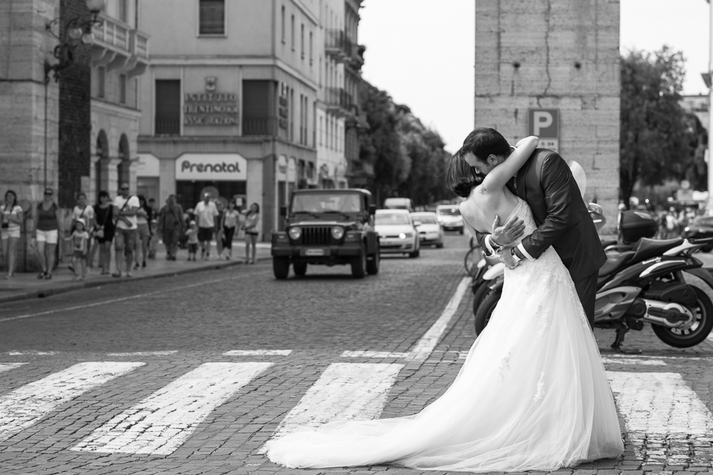 fotografia-post-boda-destination-wedding-verona-italia-003.jpg