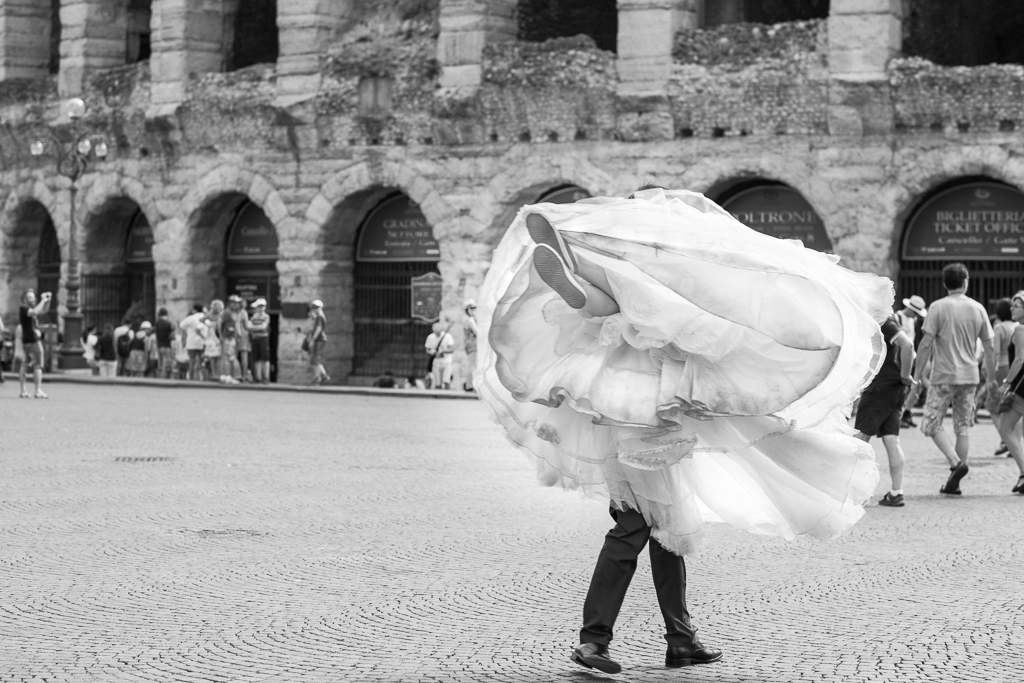 fotografia-post-boda-destination-wedding-verona-italia-008.jpg