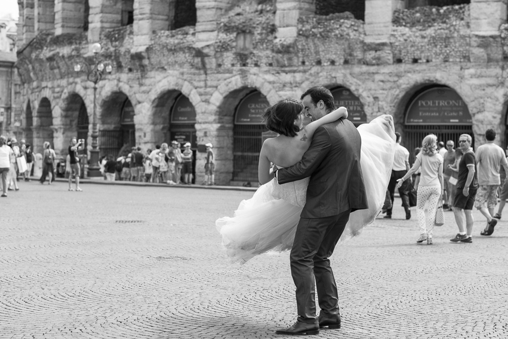 fotografia-post-boda-destination-wedding-verona-italia-009.jpg