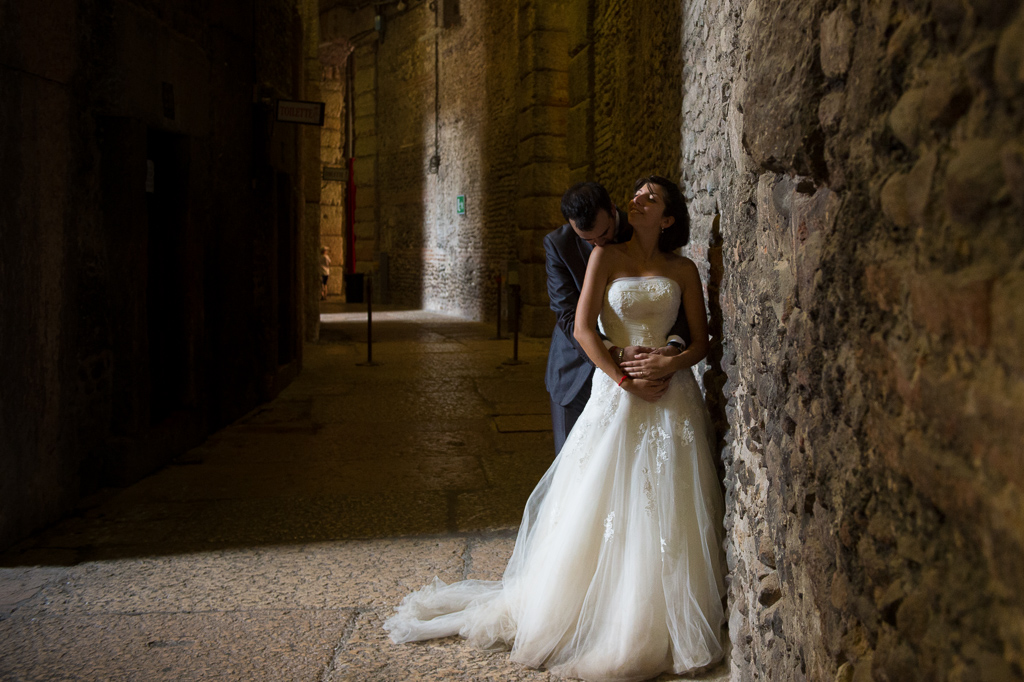 fotografia-post-boda-destination-wedding-verona-italia-040.jpg