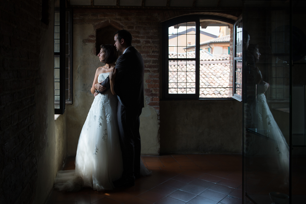 fotografia-post-boda-destination-wedding-verona-italia-074.jpg