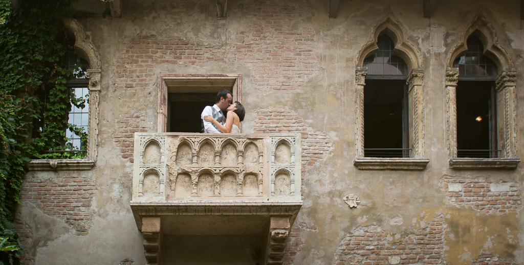 fotografia-post-boda-destination-wedding-verona-italia-079.jpg