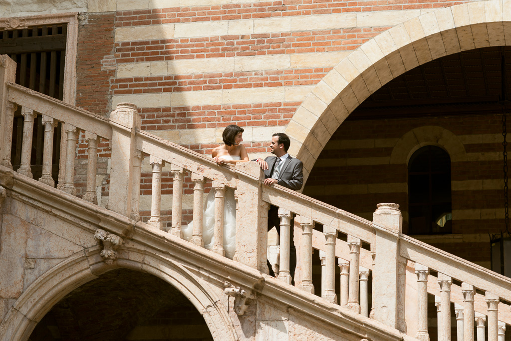 fotografia-post-boda-destination-wedding-verona-italia-080.jpg