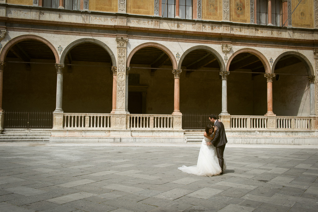 fotografia-post-boda-destination-wedding-verona-italia-085.jpg
