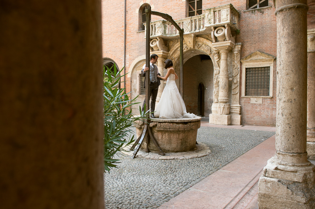 fotografia-post-boda-destination-wedding-verona-italia-089.jpg